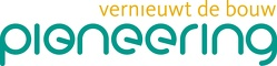 Jaarevenement Stichting Pioneering
